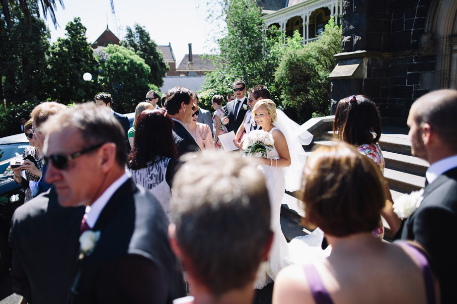 Melbourne wedding photographer 42.JPG