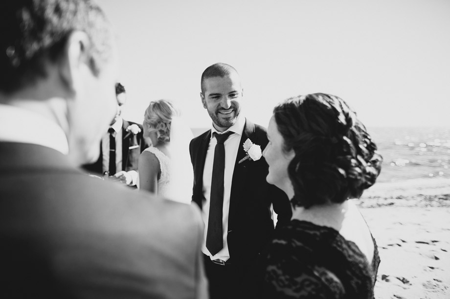 Melbourne wedding photographer 54.JPG