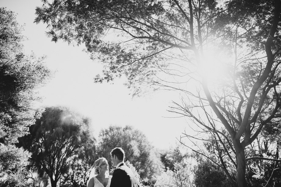 Melbourne wedding photographer 64.JPG