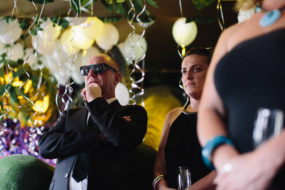 Melbourne wedding photographer 76.JPG