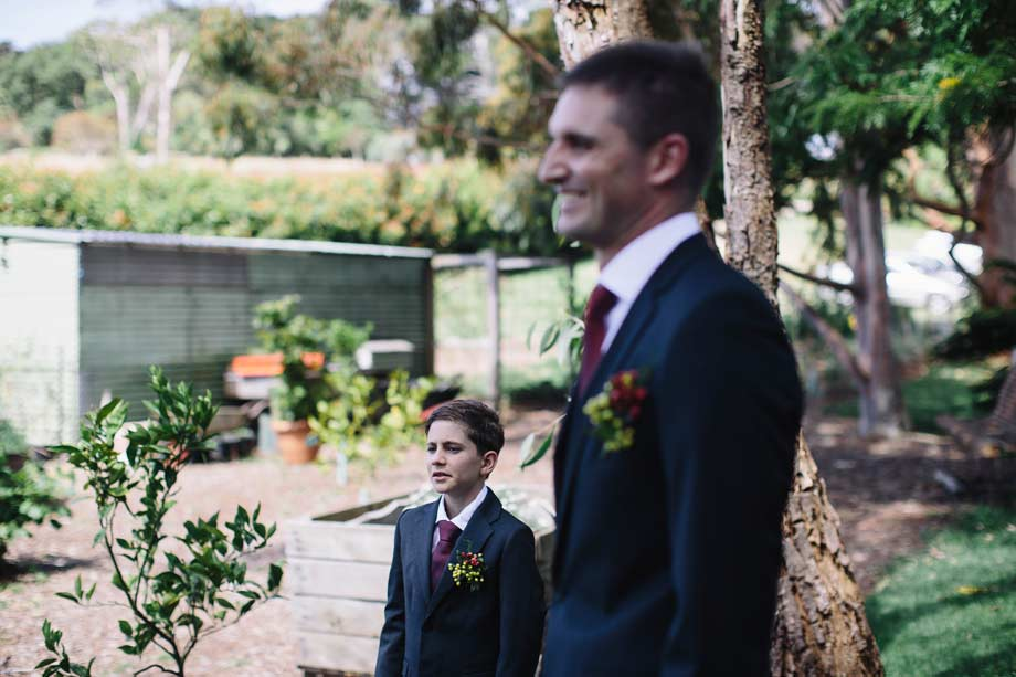 Melbourne wedding photographer 13.JPG
