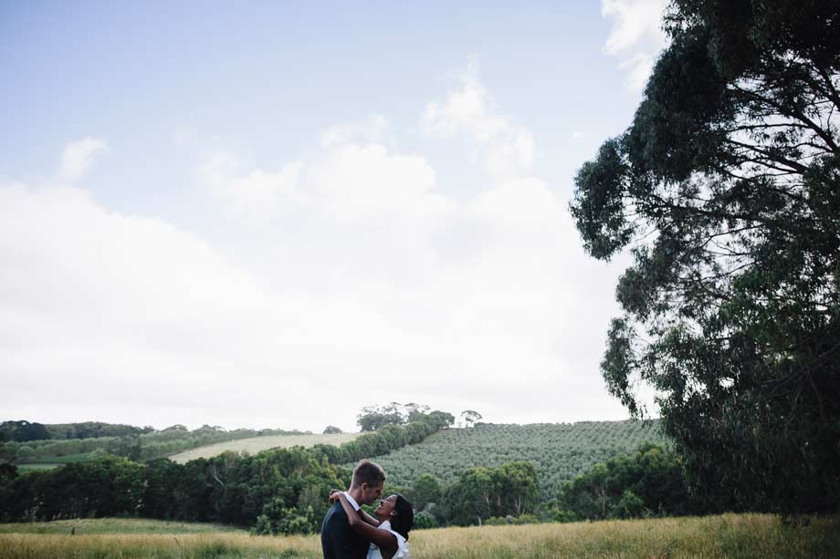 Melbourne wedding photographer 67.JPG
