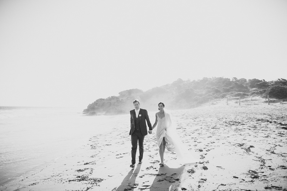 Melbourne wedding photographer 001.JPG