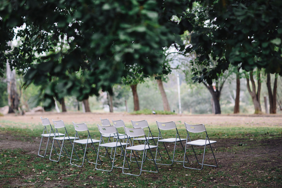 Melbourne wedding photographer 002.JPG