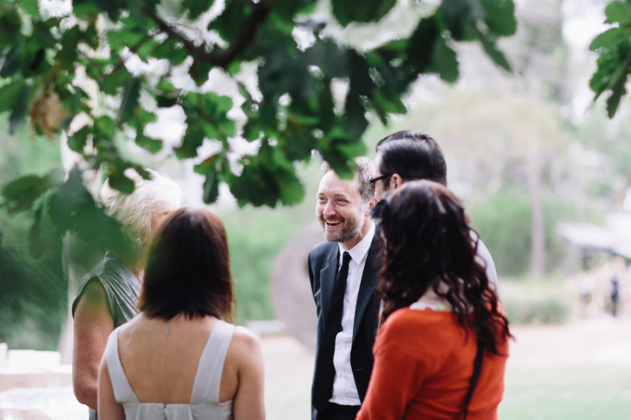 Melbourne wedding photographer 003.JPG
