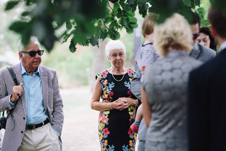 Melbourne wedding photographer 005.JPG