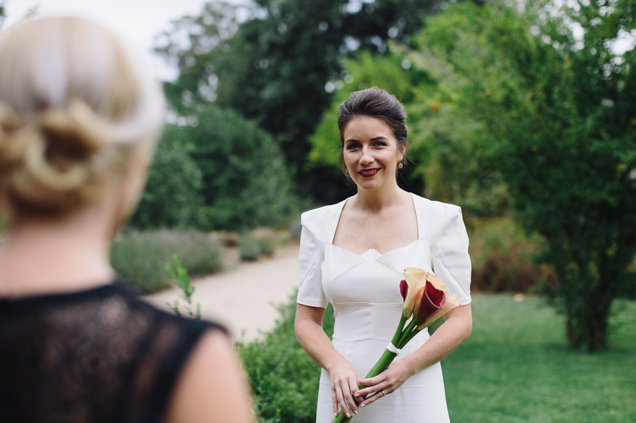 Melbourne wedding photographer 009.JPG