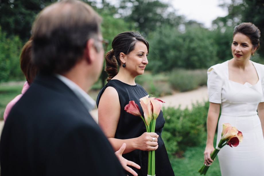 Melbourne wedding photographer 012.JPG