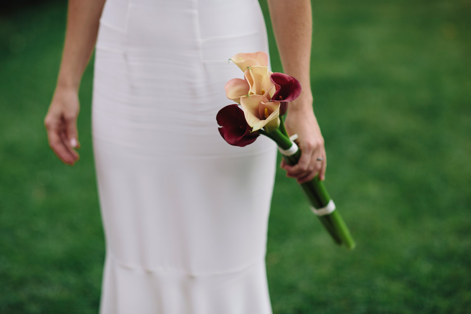 Melbourne wedding photographer 013.JPG