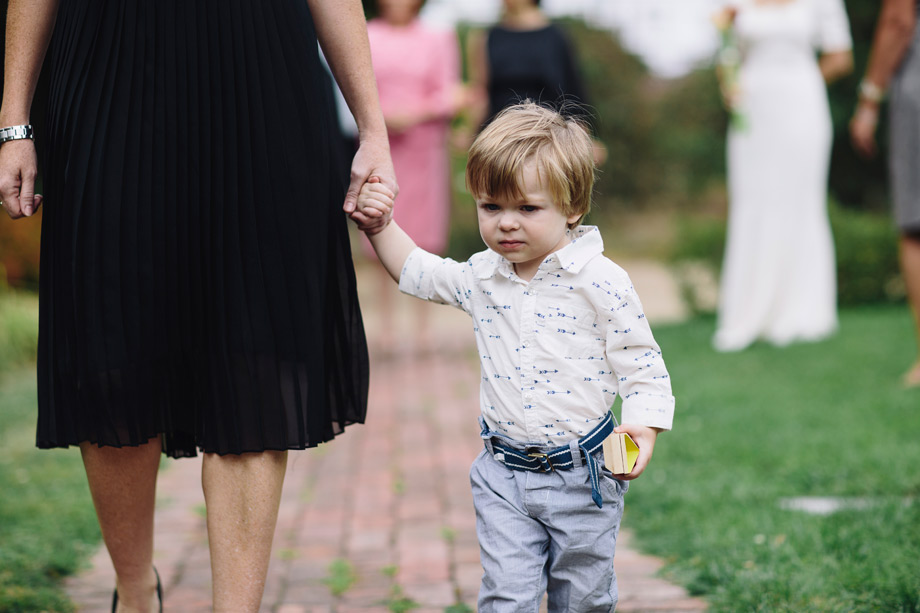 Melbourne wedding photographer 014.JPG