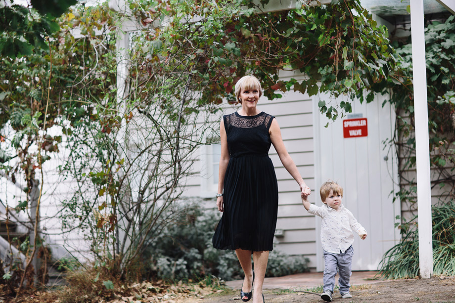 Melbourne wedding photographer 017.JPG