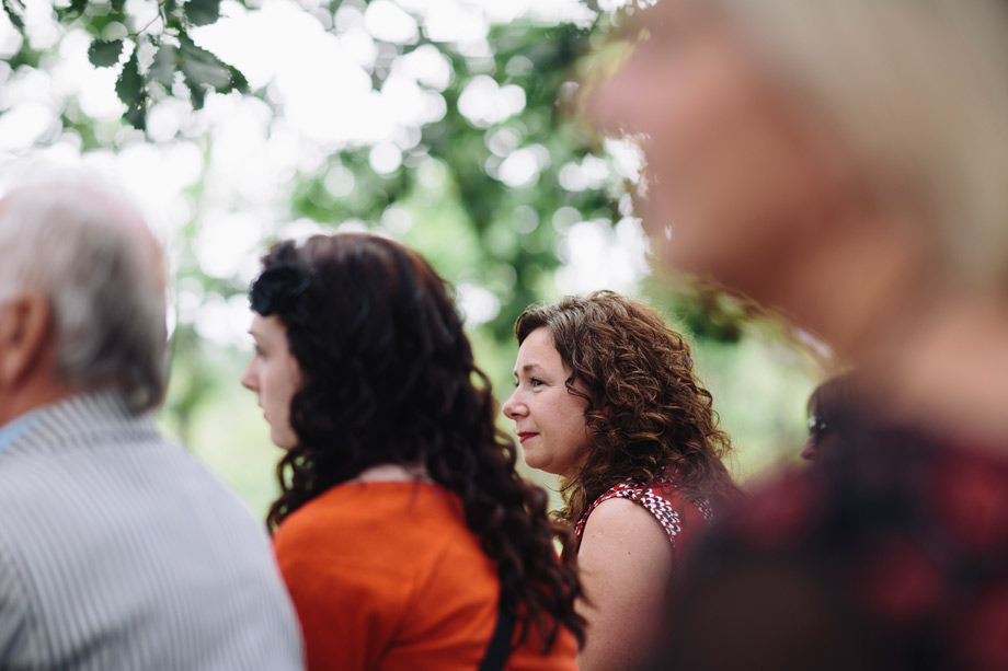 Melbourne wedding photographer 022.JPG