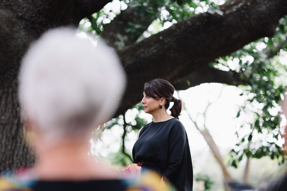 Melbourne wedding photographer 025.JPG