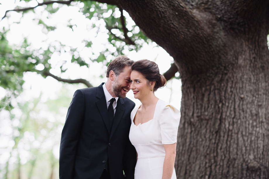 Melbourne wedding photographer 026.JPG