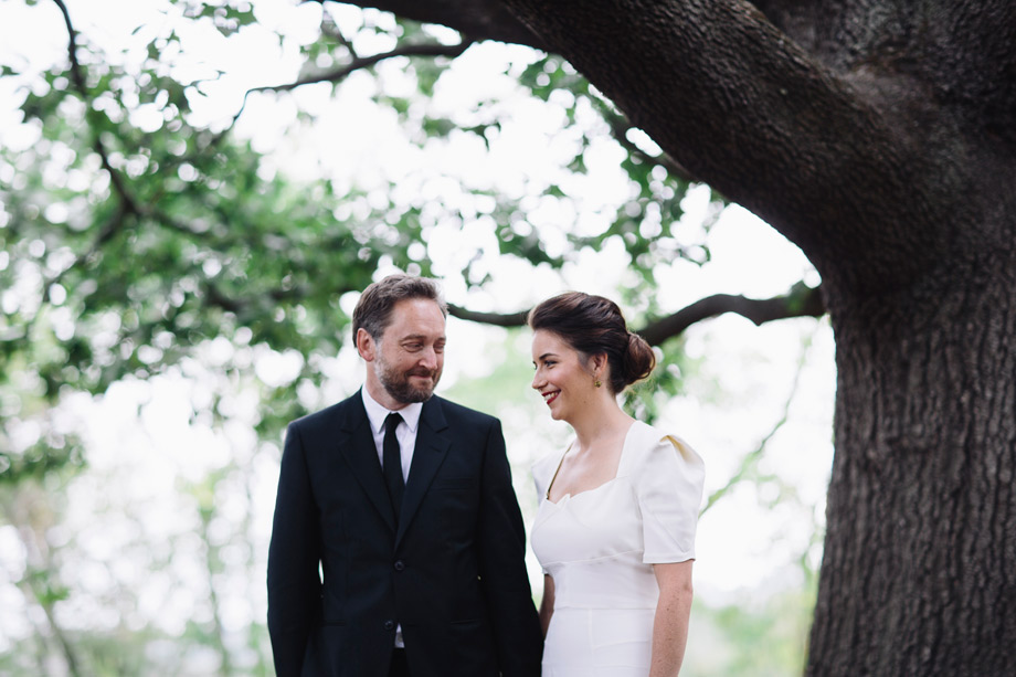 Melbourne wedding photographer 029.JPG
