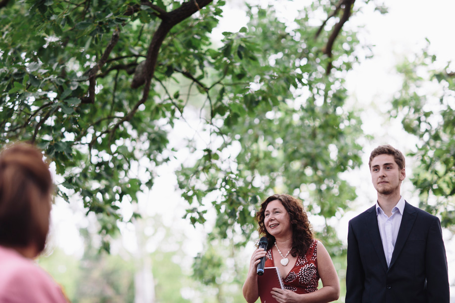 Melbourne wedding photographer 028.JPG