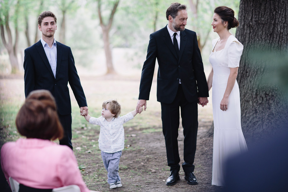 Melbourne wedding photographer 031.JPG