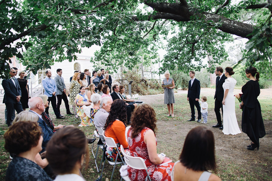 Melbourne wedding photographer 030.JPG