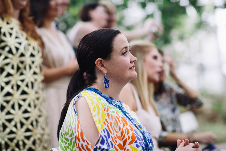 Melbourne wedding photographer 032.JPG