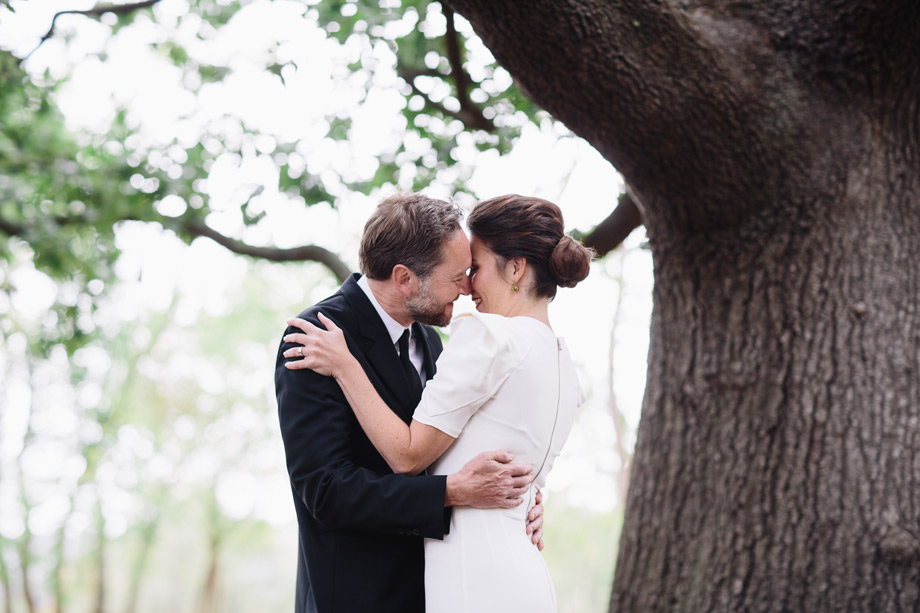 Melbourne wedding photographer 035.JPG