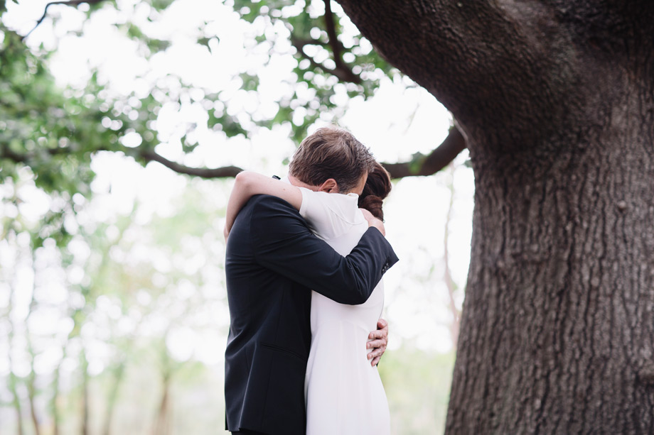 Melbourne wedding photographer 036.JPG