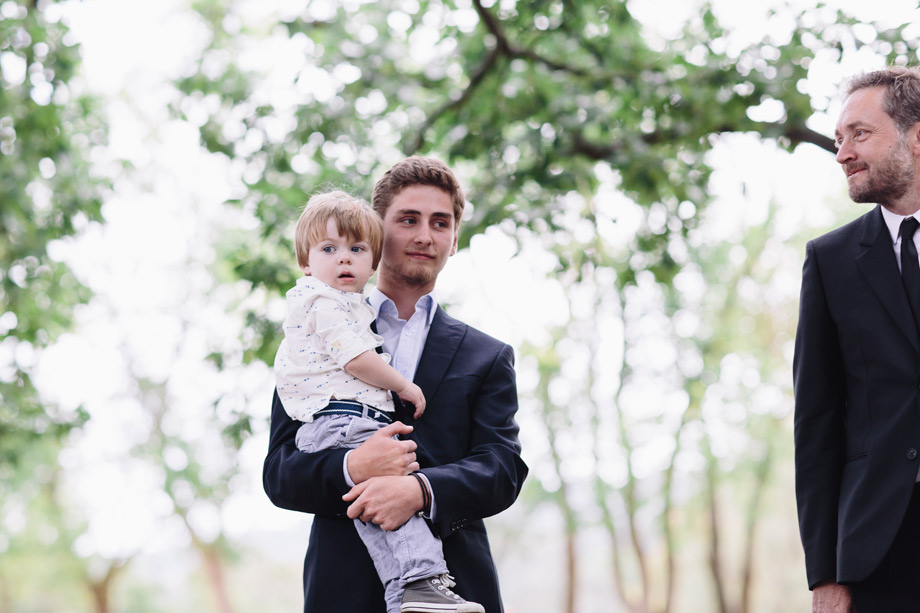 Melbourne wedding photographer 038.JPG