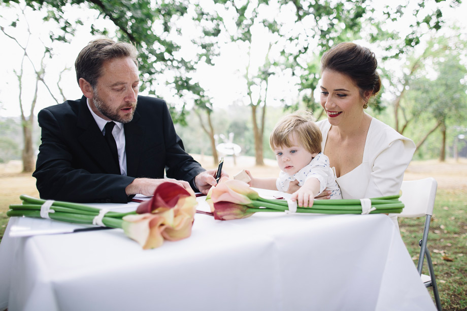 Melbourne wedding photographer 039.JPG