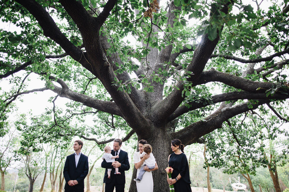 Melbourne wedding photographer 042.JPG