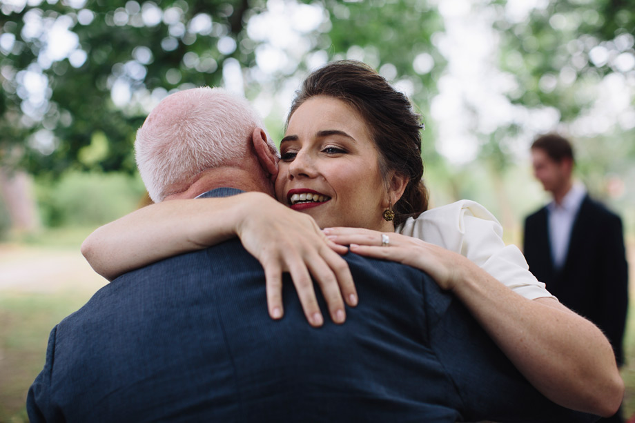 Melbourne wedding photographer 044.JPG