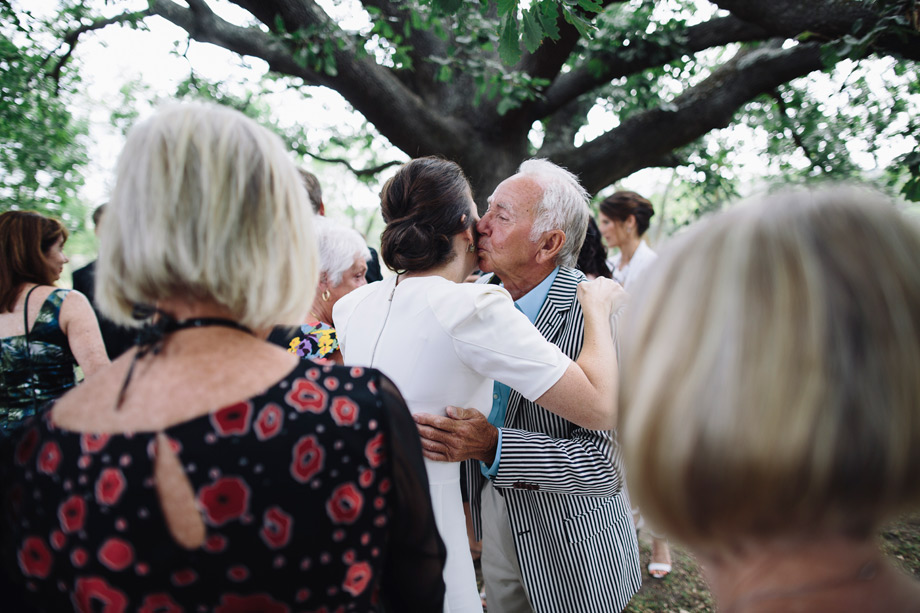 Melbourne wedding photographer 046.JPG