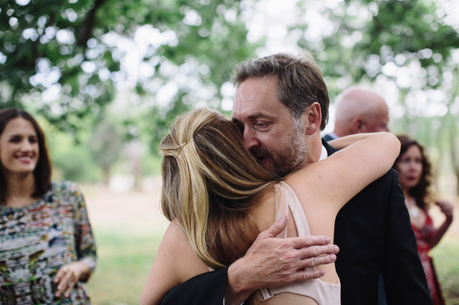 Melbourne wedding photographer 047.JPG