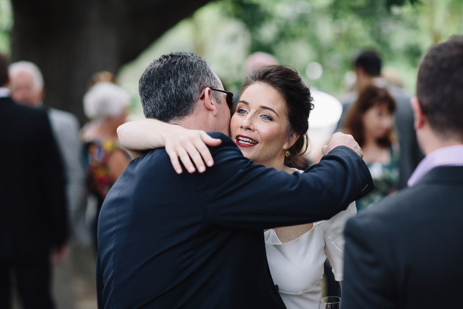 Melbourne wedding photographer 048.JPG