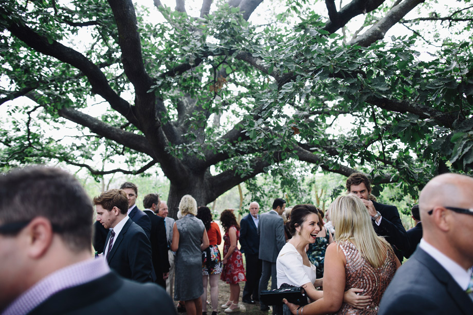Melbourne wedding photographer 049.JPG