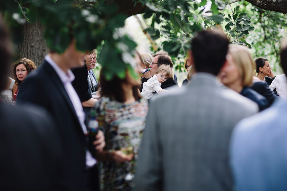 Melbourne wedding photographer 050.JPG