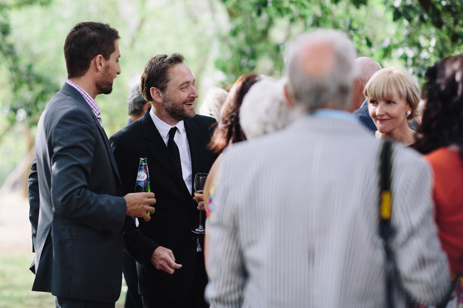 Melbourne wedding photographer 051.JPG