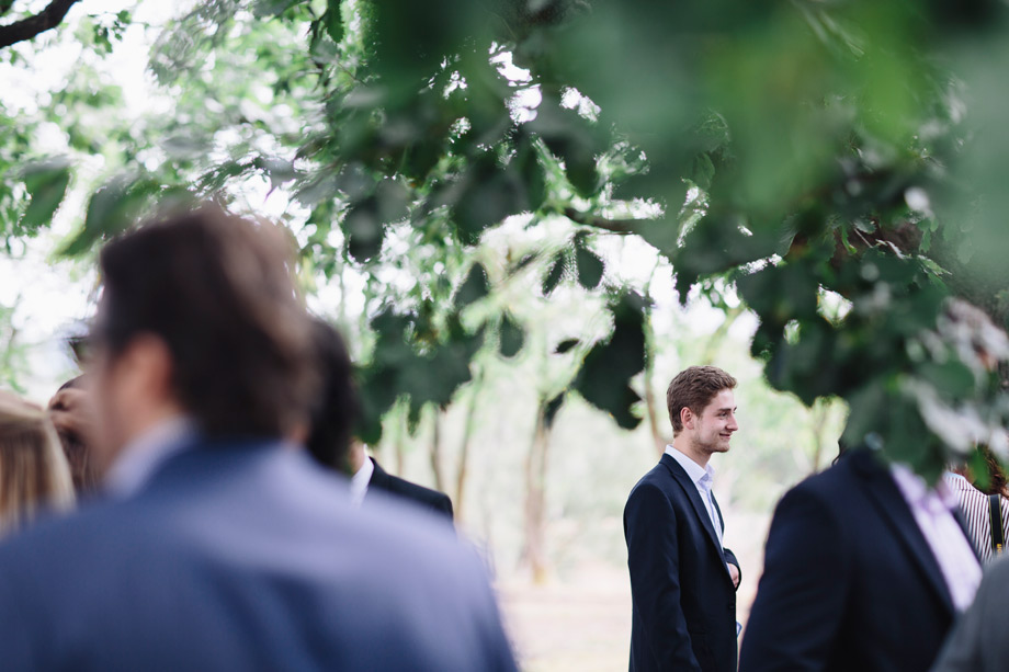 Melbourne wedding photographer 054.JPG