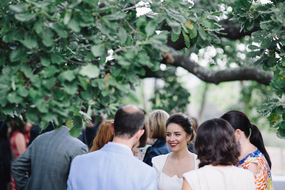 Melbourne wedding photographer 055.JPG