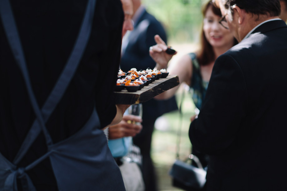 Melbourne wedding photographer 057.JPG