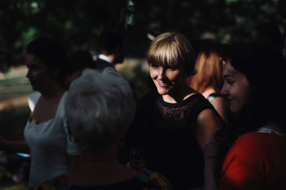 Melbourne wedding photographer 058.JPG