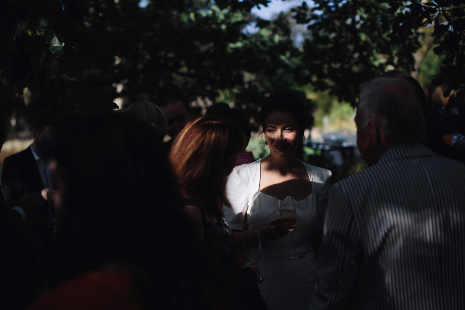 Melbourne wedding photographer 059.JPG