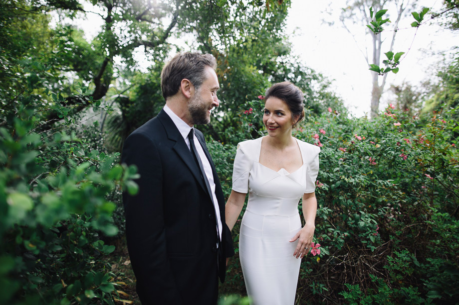 Melbourne wedding photographer 062.JPG