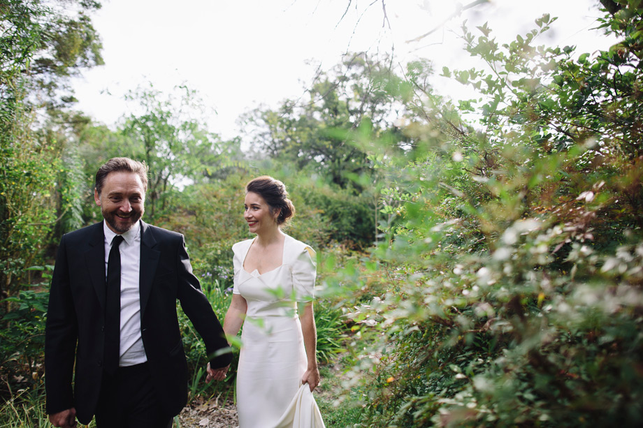 Melbourne wedding photographer 064.JPG