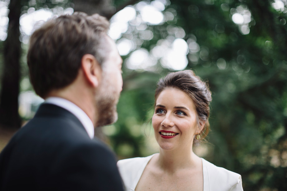 Melbourne wedding photographer 068.JPG