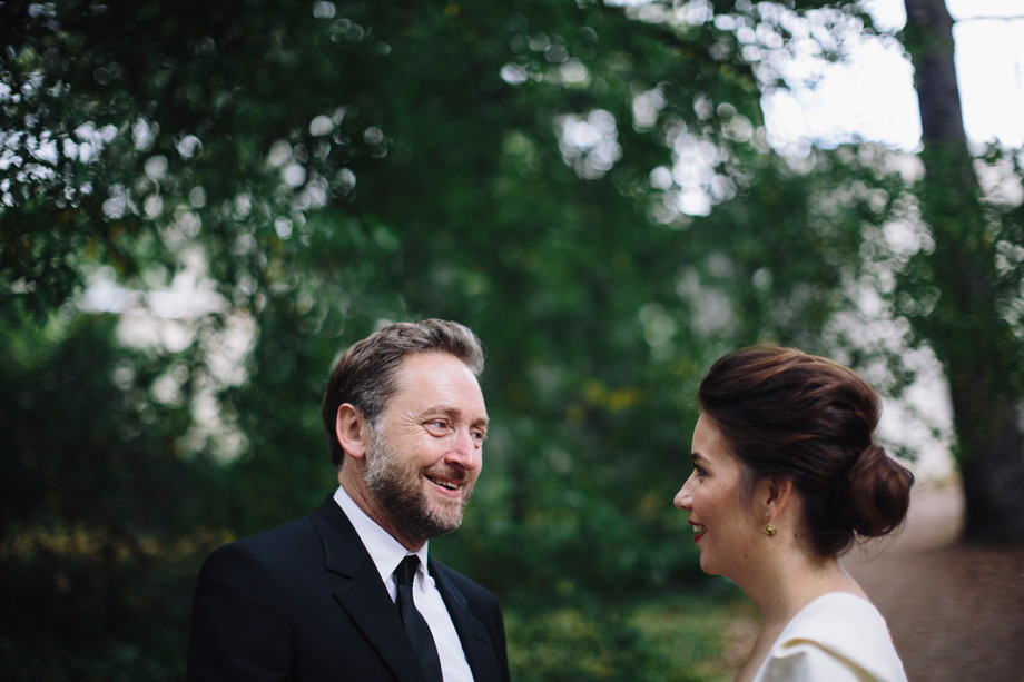 Melbourne wedding photographer 067.JPG
