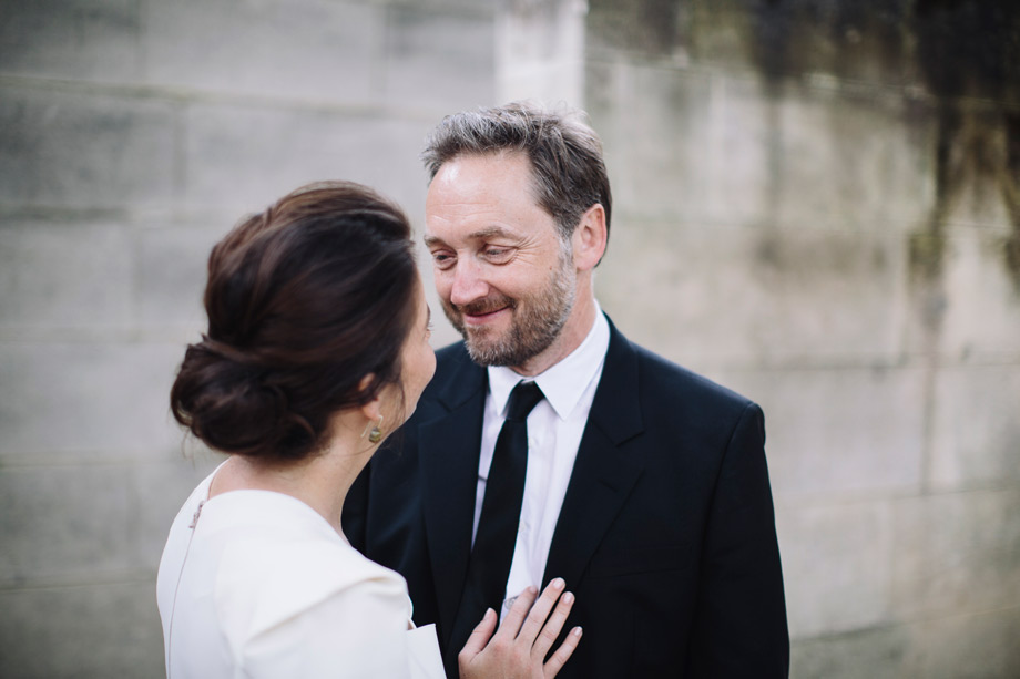 Melbourne wedding photographer 070.JPG