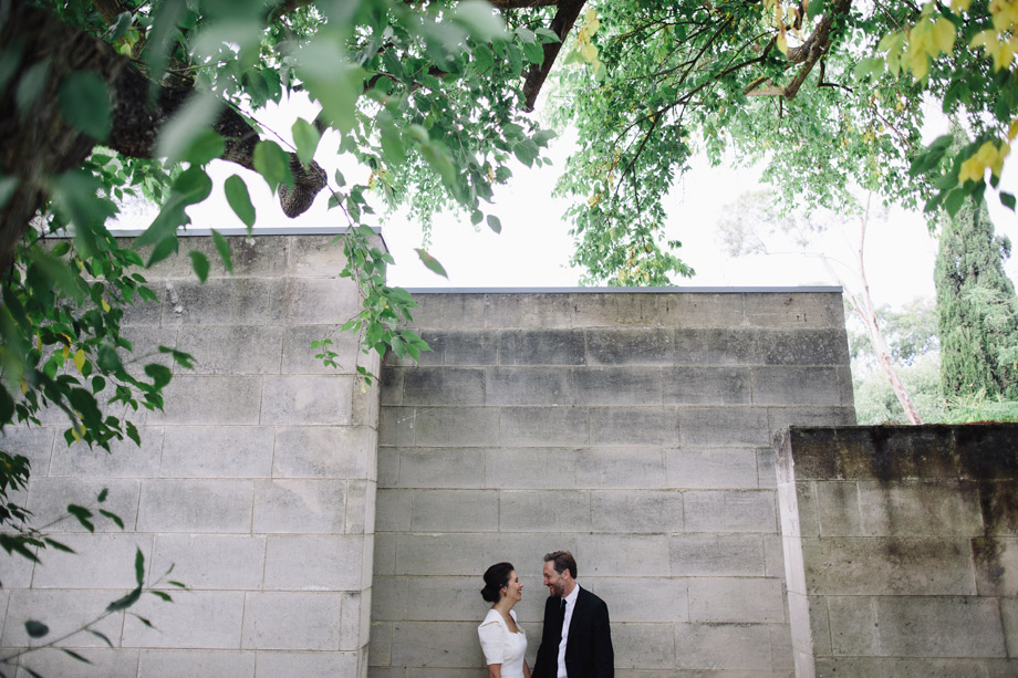 Melbourne wedding photographer 069.JPG