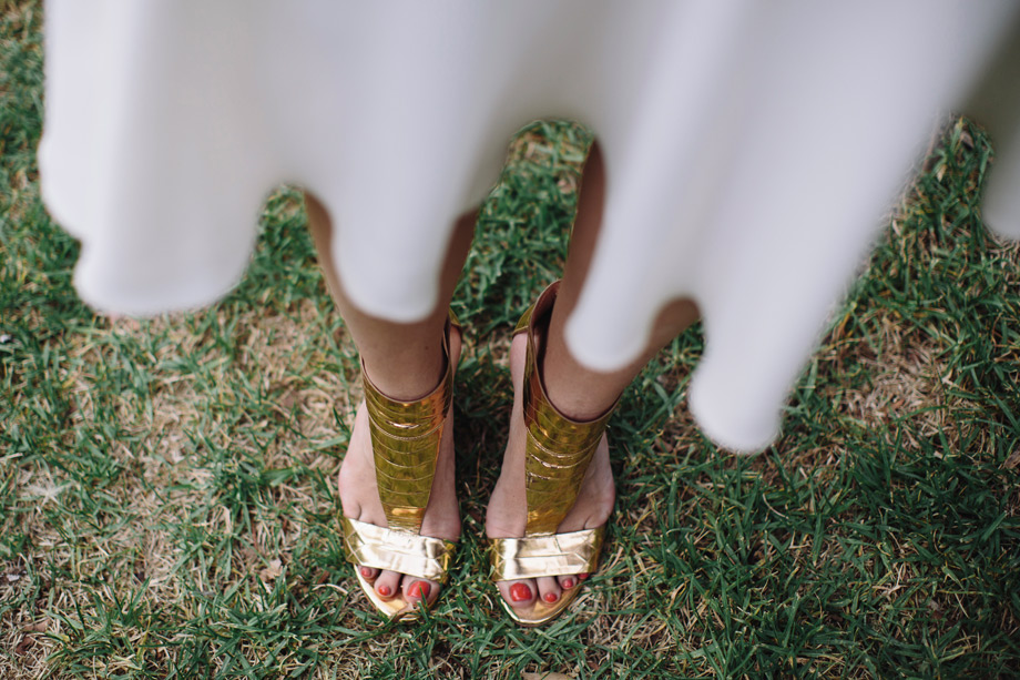 Melbourne wedding photographer 071.JPG