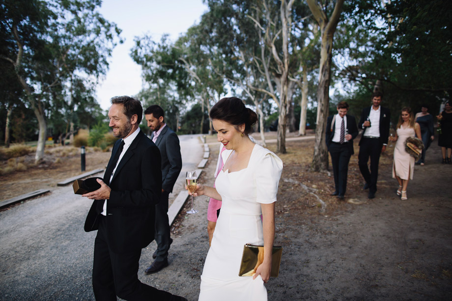 Melbourne wedding photographer 072.JPG