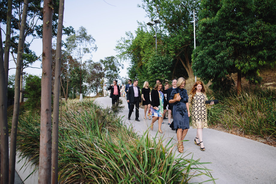Melbourne wedding photographer 073.JPG