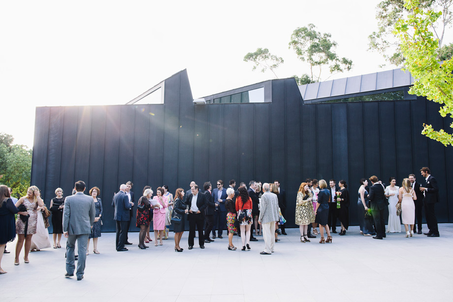 Melbourne wedding photographer 074.JPG